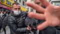 Ankara Barosu emniyet genelgesinin iptalini istedi