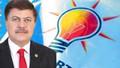 AKP'li eski vekil hakkında çarpıcı iddialar! '3 kadınla ilişkisi var'