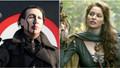 Game of Thrones oyuncusundan Marilyn Manson'a tecavüz davası