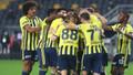 Fenerbahçe'de 8 futbolcunun bileti kesildi