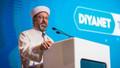 Diyanet TV, sermayesini 25 milyon 275 bin TL'ye çıkardı