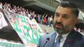 RTÜK üyesi Taşcı'dan şok eden iddia: RTÜK Başkanı TV yöneticilerine özel hattan talimat verdi
