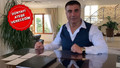 Sedat Peker sessizliğini bozdu! Mehmet Ağar ve Pelikancıları suçladı!