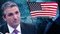 Nedim Şener'den çarpıcı iddia: ABD, yine FETÖ'yü devreye sokuyor