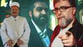 Ahmet Hakan'dan Boynukalın'a gönderme dolu bir yazı: İşte Ayasofya'ya imam olacak imam