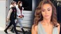 Oyuncu Ayşegül Çınar hakkında zorlama hapsi talebi