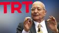 Mehmet Barlas'tan TRT'ye eleştiri: TRT hâlâ 'Sosyal mesafeyi koruyun' diyor