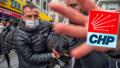 Tartışma yaratan genelge için CHP'den flaş hamle