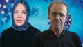 Hilal Kaplan'dan Mehmet Ceyhan'a sert sözler: Tüm çelişkilerine rağmen el üstünde tutuluyor