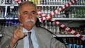 Çanakkale Belediye Başkanı Ülgür Gökhan'dan alkol yasağı açıklaması