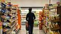 TÜİK: Enflasyon Nisan'da yüzde 17.14'e yükseldi