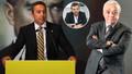 Candaş Tolga Işık'tan bomba iddia! Mehmet Cengiz, Ali Koç'a ne vaat etti?