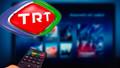 TRT dizisinde bomba patlıyor! O rolü kim oynayacak?