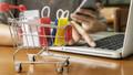 Online alışverişler de yasaklanacak mı? İçişleri Bakanlığı'ndan açıklama