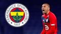 Burak Yılmaz Fenerbahçe ile anlaştı mı? Resmi açıklama geldi