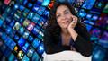 Nuran Yıldız'dan medyaya çağrı: Sorumluluk sahibi bir medya yöneticisi arıyorum