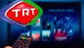 TRT'nin sevilen dizisine sürpriz isim! Hangi ünlü oyuncu kadroya katıldı?