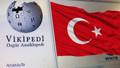 Wikipedia'da Türk Kurtuluş Savaşı skandalı!