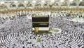 Suudi Arabistan'dan flaş 'Hac' kararı!