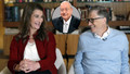 Mehmet Barlas'tan ünlü çiftin boşanma kararına yorum: Bill Gates tekin bir adam değil
