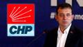 CHP'li isim, İmamoğlu'nun cumhurbaşkanlığı adaylığına karşı çıktı! Sebebi bir hayli ilginç!