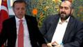 Abdulkadir Selvi'den Boynukalın hakkında bomba iddia: Erdoğan duyunca yüzünü buruşturdu