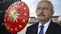 Kılıçdaroğlu'dan Cumhurbaşkanlığı açıklaması: İttifak derse aday olurum