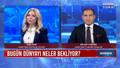 Sunucusu hedef alınan Habertürk'ten MHP'ye sert cevap