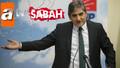 CHP'li Aykut Erdoğdu'dan şantaj iddiası: 'Sabah ve Atv'de çalışan muhabirler...'