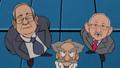 AK Parti'den olay yaratacak CHP animasyonu! 'Yalan Üretim Merkezi'
