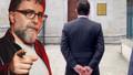 Ahmet Hakan'dan İmamoğlu soruşturmasına tepki