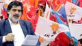 Akit yazarından sert çıkış: AK Parti'ye verilen oylar haram olsun