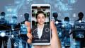 Uzmanlardan '20'li yaş challenge' uyarısı: Şifre paylaşmak kadar vahim