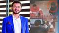 Thodex'in kurucusu Faruk Fatih Özer, Arnavutluk'ta ilk kez görüntülendi