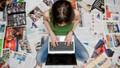 Araştırma raporu yayınlandı: Okur ne istiyor, haber siteleri ne sunuyor?