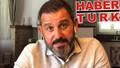 Fatih Portakal'dan dikkat çeken Habertürk yorumu: Böyle durumda kanalın patronu olsam...