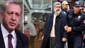 Görüntüler infial yaratmıştı! Cumhurbaşkanı Erdoğan'dan ilk yorum!