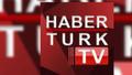 Habertürk TV'de bir flaş gelişme daha! O program yayından kalktı!