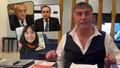 Sedat Peker'den yeni video!  Kadın gazetecinin şüpheli ölümünde Ağar'ı işaret etti