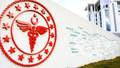 Sağlık Bakanlığı vaka tablosunda skandal! 10 ilden 9'u yanlış çıktı!