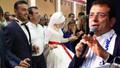 Saygı Öztürk: İmamoğlu'na ikinci soruşturmanın altında düğün var