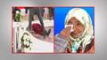 Canlı yayına polis baskını! Emniyet, 15 yaşındaki kızı evden aldı