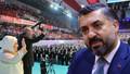"""RTÜK Başkanı'ndan """"lebaleb görüntü"""" açıklaması! """"Ceza yerine uyarı verdik"""""""