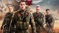 Savaşçı dizisine altı bomba isim birden! Hangi ünlü oyuncular kadroya dâhil oldu?