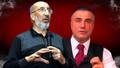 Abdurrahman Dilipak: Peker'in açıklamaları Wikileaks'dan daha beter vurdu!