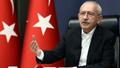 Kılıçdaroğlu'nun uykusunu kaçıran olay! Kılıçdaroğlu gece yarısı video çekti!