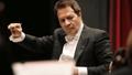 Ünlü opera sanatçısı Emin Güven Yaşlıçam'a şok suçlama: Taciz etti, tecavüz edecekken...