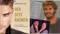 Barış Murat Yağcı, kitabında kullandığı ifadelerle tepki çekti: Yüzlerce kadına yaptım bunu