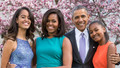 Obama ailesinin köpeği Bo hayatını kaybetti