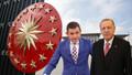 Fatih Portakal: 20 yıllık Erdoğan büyüsü bozuldu